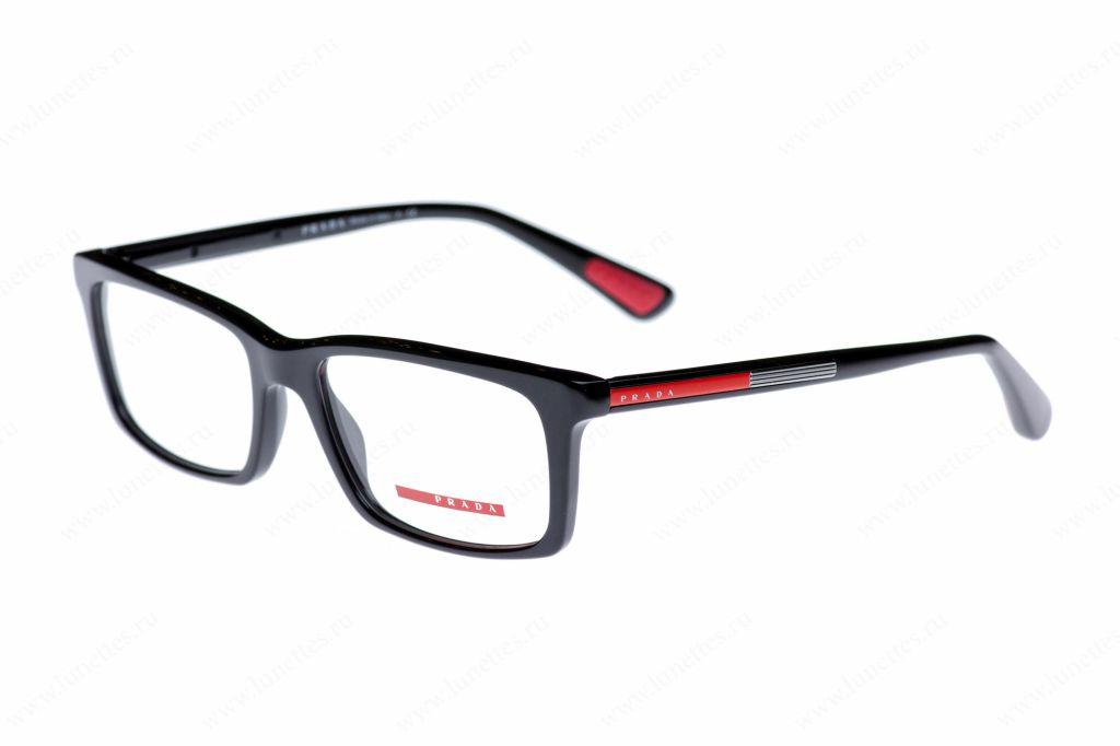 Антикомпьютерные очки для работы за компьютером от