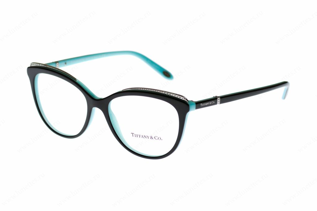 Медицинские оправы Tiffany 0TF2147B 8055