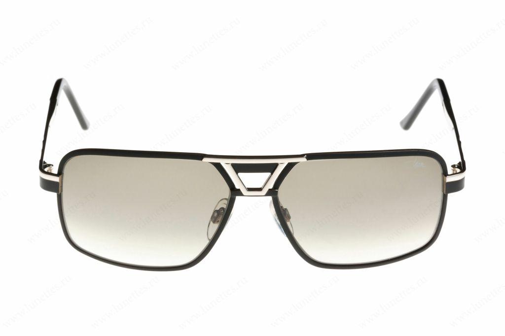 91a54acfd4c Купить солнцезащитные очки Cazal 9071 002 в интернет-магазине ...