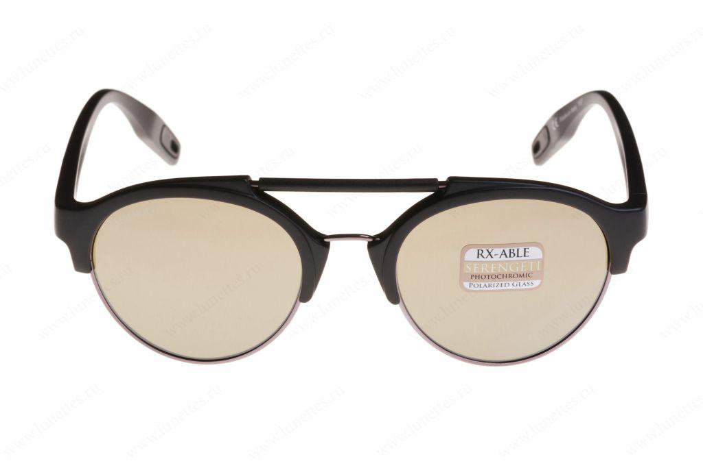 Купить солнцезащитные очки Serengeti Savio 8559 в интернет-магазине ... d777a571a19