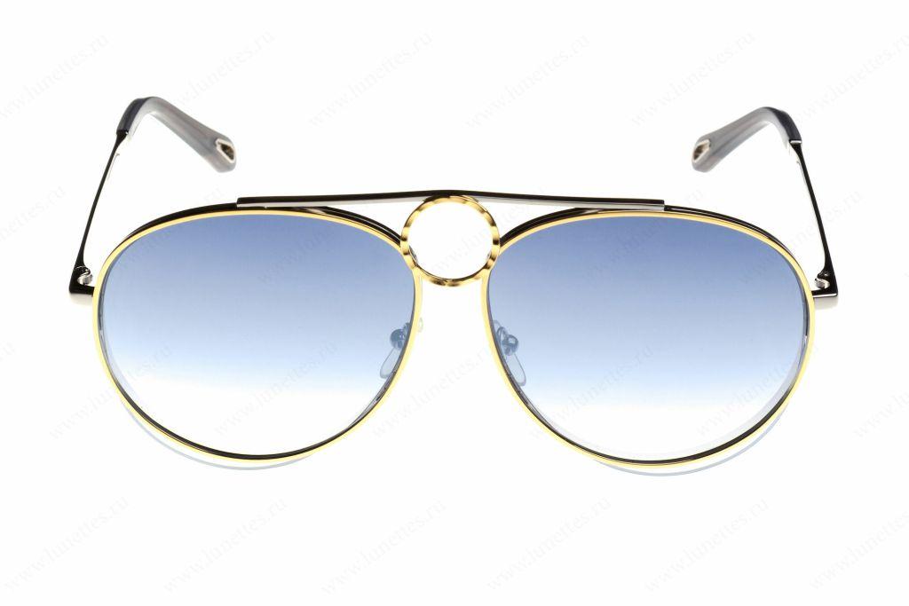192bb5d85171 Купить солнцезащитные очки Chloe 144S 050 в интернет-магазине ...